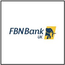 FBN-Bank-UK