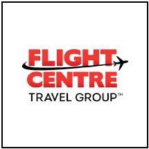 Flight-Centre