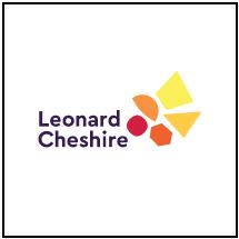 Leonard-Cheshire