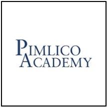 Pimlico-Academy