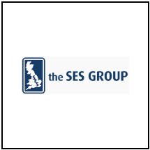 The-SES-Group
