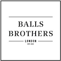 Balls-Brothers