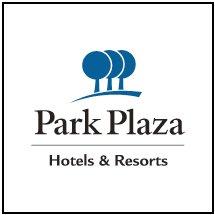 Park-Plaza